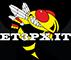 Vespe da corsa | et3px.it | Vespe da pista e accelerazione